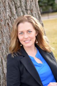 Director of Operations - Tina Sornesen